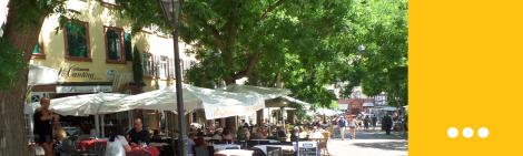 Marktplatz in Weinheim.png