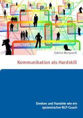Cover Kommunikation als Hardskill