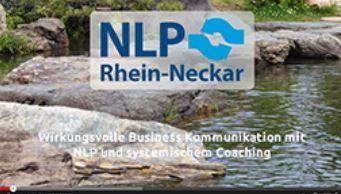 Video NLP Rhein-Neckar